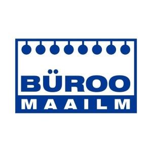 2624_Buroomaailm_logo
