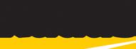 rudus_logo