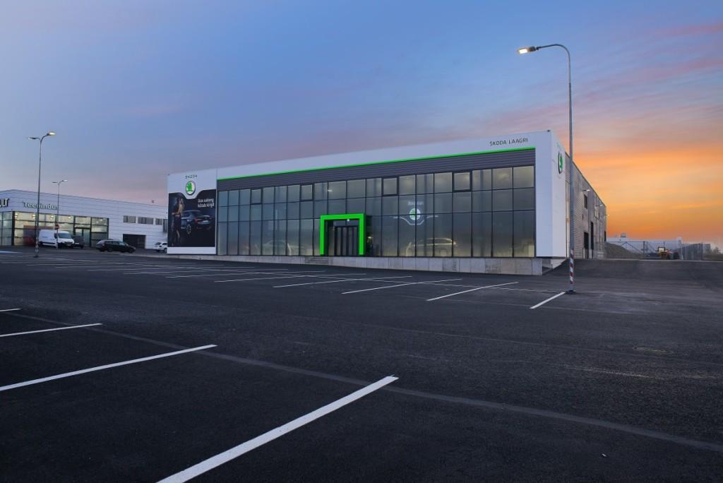 Škoda-autokeskus-2