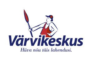 VŠrvikeskus_logo_2013.fh11